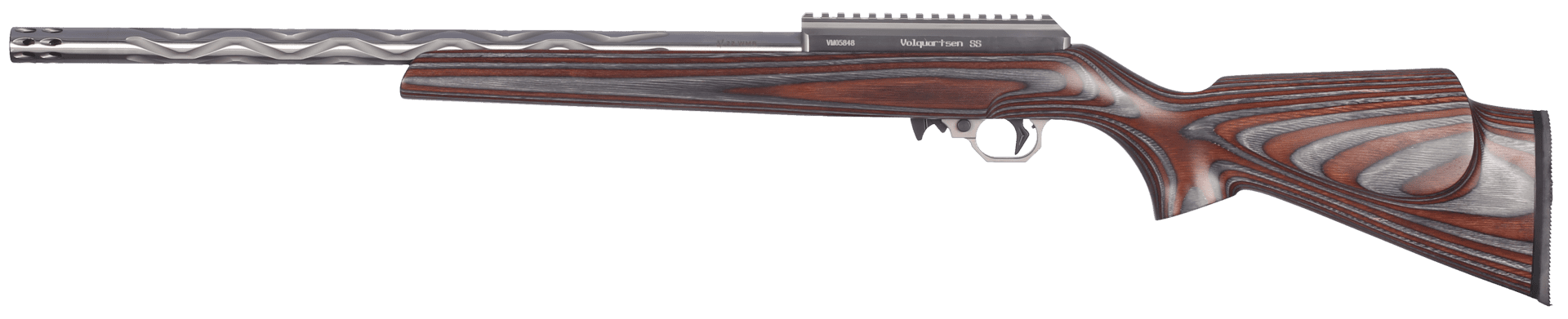 1135-sf_1 with brown_gray sporter stock