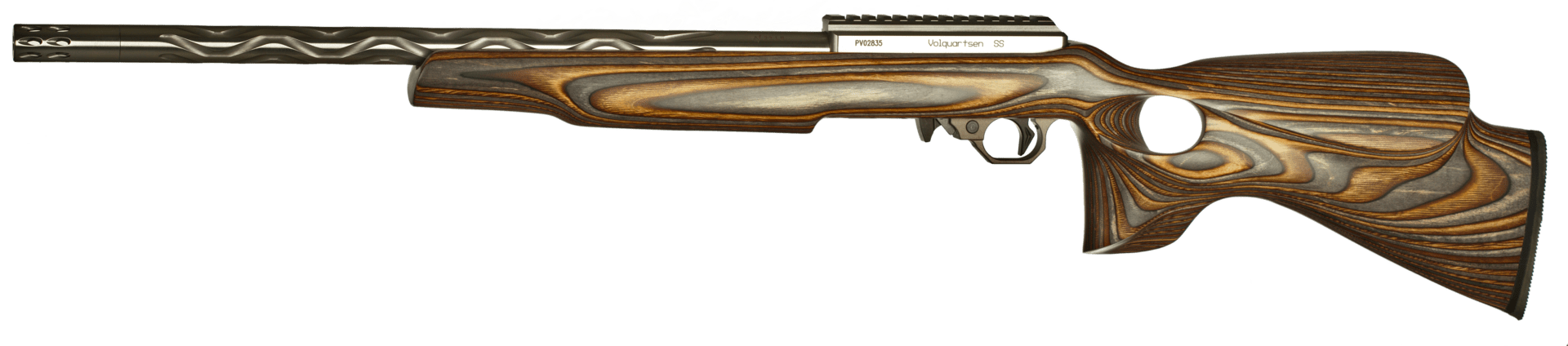 1834-sf_1 with brown_gray thumbhole stock