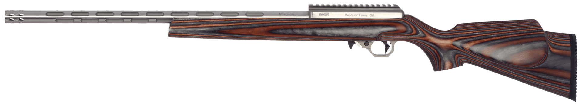 883-if_5 wsm with brown_gray sporter